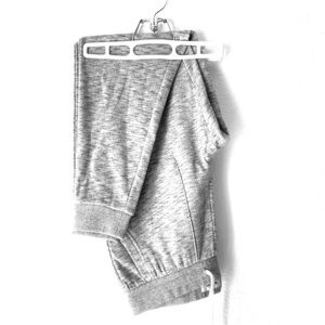 Marine layer women's  sweatpants